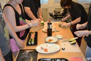 Magic o Sushi 036