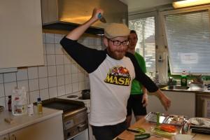 Magic o Sushi 048
