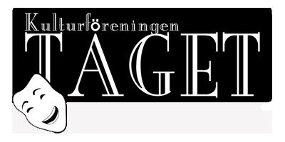 Kulturföreningen Tåget