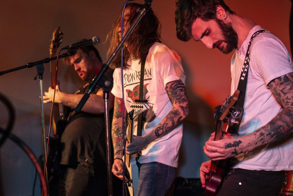 rockgrupp